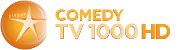 TV1000 HD Comedy